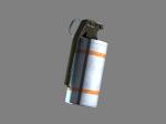 weapon_smokegrenade.png
